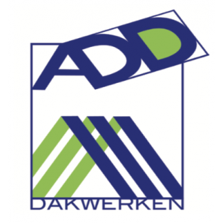ADD Dakwerken.jpg