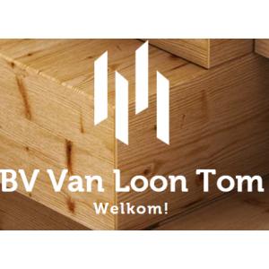 Van Loon Tom, Bâtiment.jpg