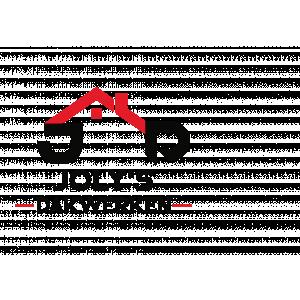 Joly's dakwerken.jpg
