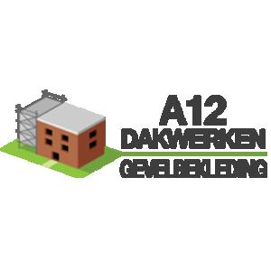 A12 Dakwerken Platte Daken (isoleren, Roofing Ea).jpg
