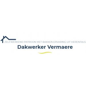 Algemene Dak- en Gevelwerken M Vermaere.jpg