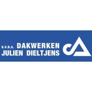Dieltjens Julien Dakwerken bvba.jpg