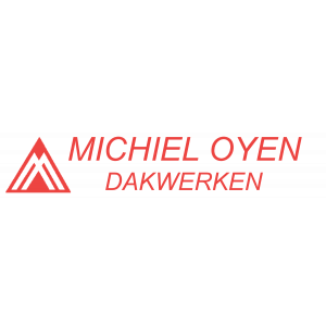 Michiel Oyen Dakwerken Bvba.jpg