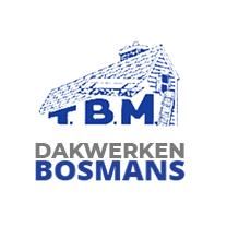 TBM Dakwerken Bosmans.jpg