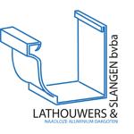 Lathouwers & Slangen Bvba.jpg