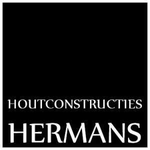 Hermans Jan.jpg