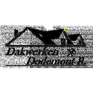 Dakwerken Dodemont R..jpg