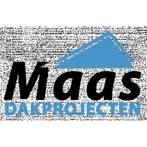Maas Dakprojecten Maasmechelen.jpg