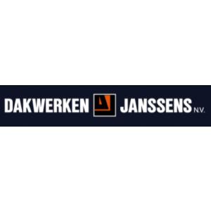 Dakwerken Jan Janssens.jpg