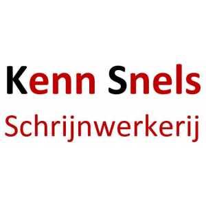 Snels Kenn (Algemene schrijnwerkerij & dakwerken Kenn Snels).jpg