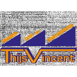 Dak- En Zinkwerken Thijs Vincent.jpg