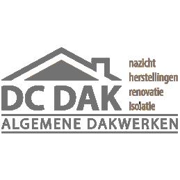 Dc Dak BV.jpg