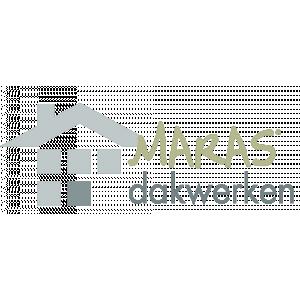 dakdekker_Waasmunster_Dakwerken Maras-Cools_1.jpg