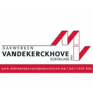 Dakwerken Vandekerckhove.jpg