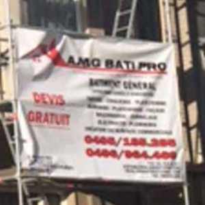 AMG Batipro.jpg