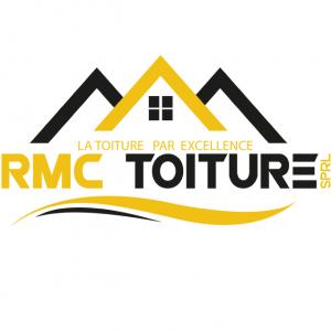 RMC TOITURE SPRL.jpg