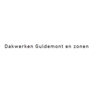 Guldemont & Zonen.jpg