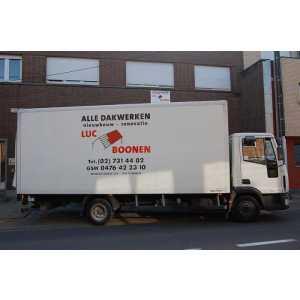 Dakwerken Boonen (Dakwerken Luc Boonen bvba).jpg