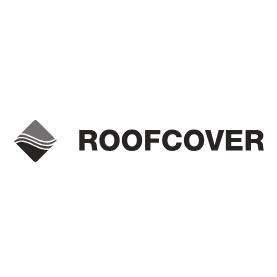 dakdekker_Aartselaar_Roofcover Dakwerken_1.jpg