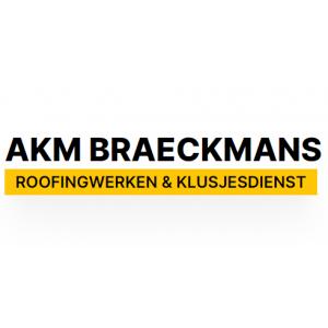 AKM Roofingwerken & klusjesdienst.jpg