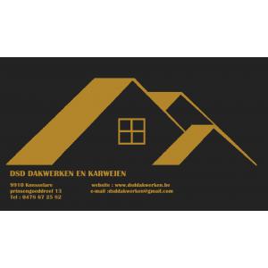 Dsd dakwerken en karweien.jpg
