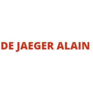 DE JAEGER ALAIN.jpg
