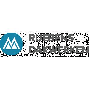 Ruebens / Rik.jpg