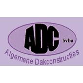 Algemene Dakconstructies BVBA.jpg
