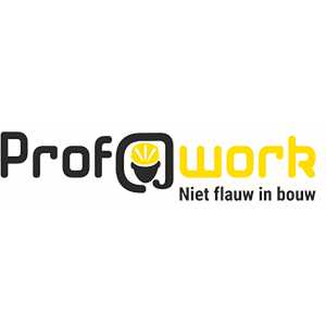Prof@work.jpg