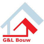 G&L bouw.jpg