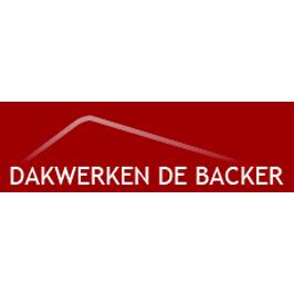 De Backer / Eric.jpg