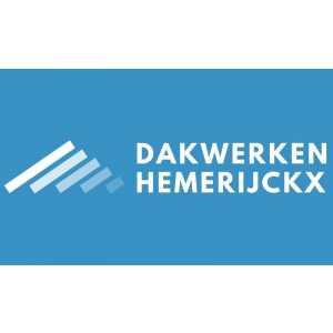Dakwerken Hemerijckx.jpg