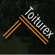 Toiturex - Entreprise de toiture sur Bruxelles et sa périphérie: couvreur depuis plus de 30 ans..jpg