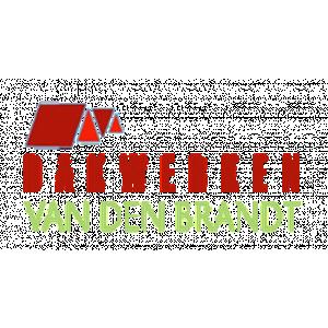 Dakwerken Van den Brandt bvba.jpg