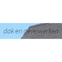 Dakwerken Nyffels Wim.jpg