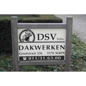 DSV Dakwerken Schrijnwerkerij Vanderstraeten.jpg