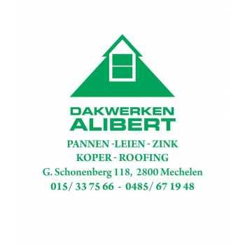 Dakwerken Alibert.jpg