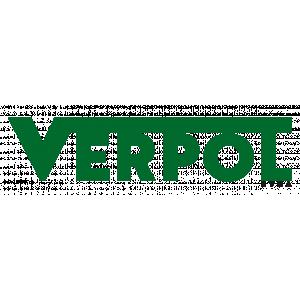Verpol.jpg