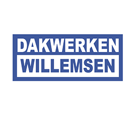 Frank Willemsen.jpg