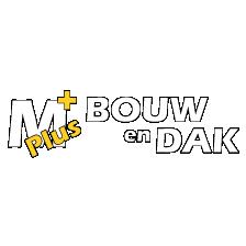 M+ Bouw En Dak (M plus Bouw & Dak).jpg