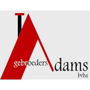 Adams Gebroeders (Adams Gebr.bvba).jpg