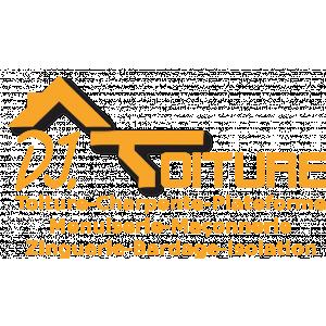 DJ Toiture.jpg