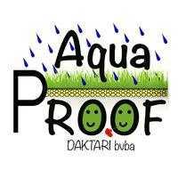 Aquaproof Daktari.jpg