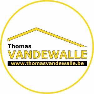 dakdekker_Torhout_Vandewalle / H. Dakwerken_1.jpg