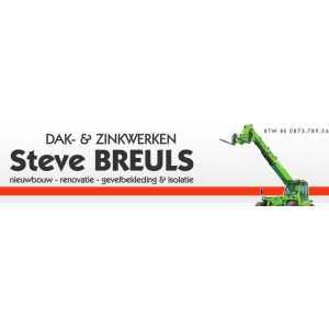 Breuls / Steve.jpg
