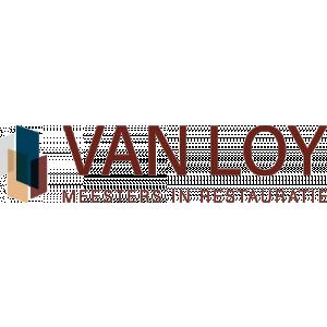 Van Loy en Cie.jpg