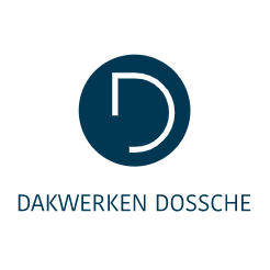 Dakwerken Dossche BVBA.jpg
