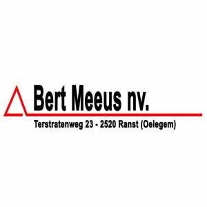 Bert Meeus.jpg