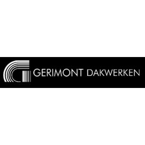 Gerimont Dakwerken BVBA.jpg