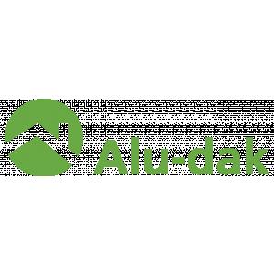 Alu Dak.jpg